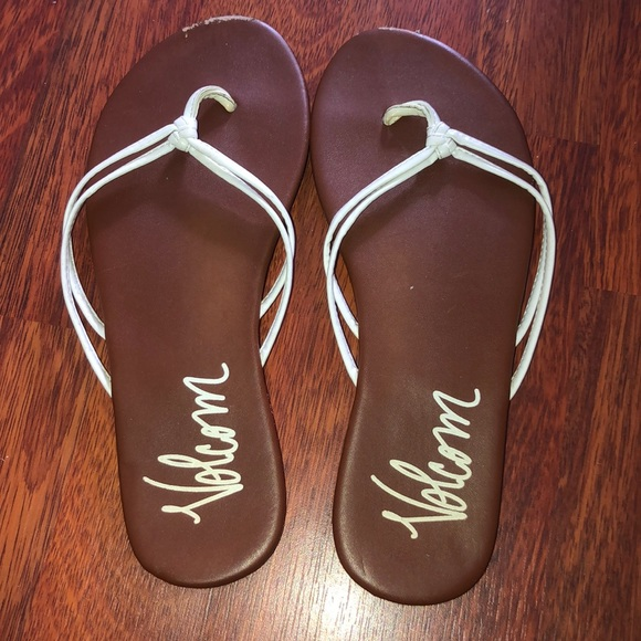 Volcom Shoes - Women's Sandals